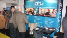CEDA reaches out to foodservice operators