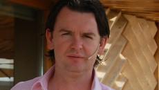 James Picton