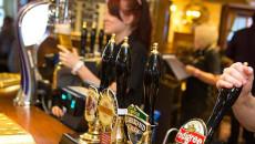 Marston's pubs