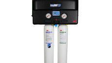 ScaleGard HP Reverse Osmosis System
