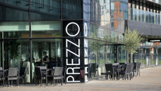 Prezzo to open by heritage site in Ruislip.