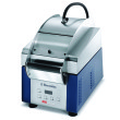 Electrolux Professional - HSG Panini Grill