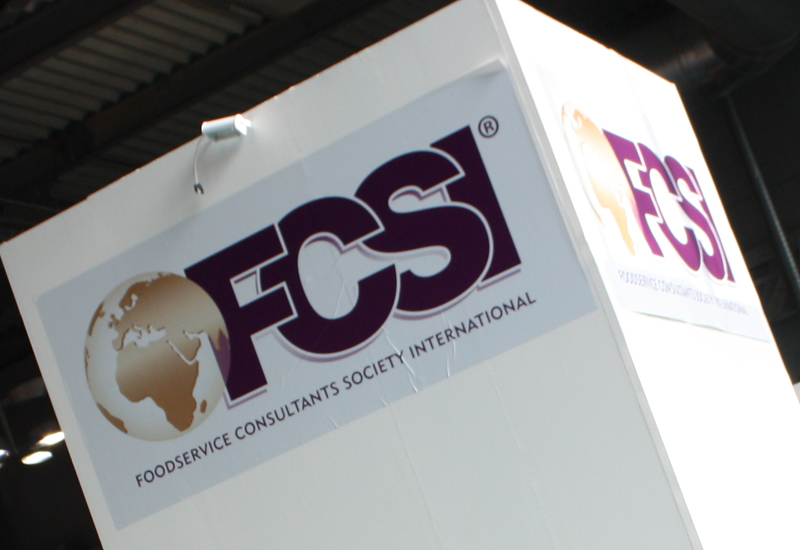 FCSI launches new user-friendly website