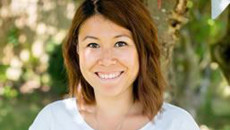 Ping Coombes