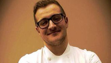 Thomas Leatherbarrow, Pastry Development