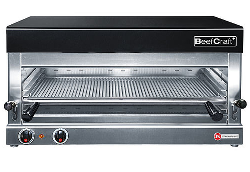 BeefCraft grill
