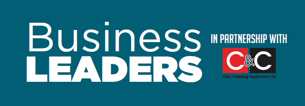 Business Leaders category