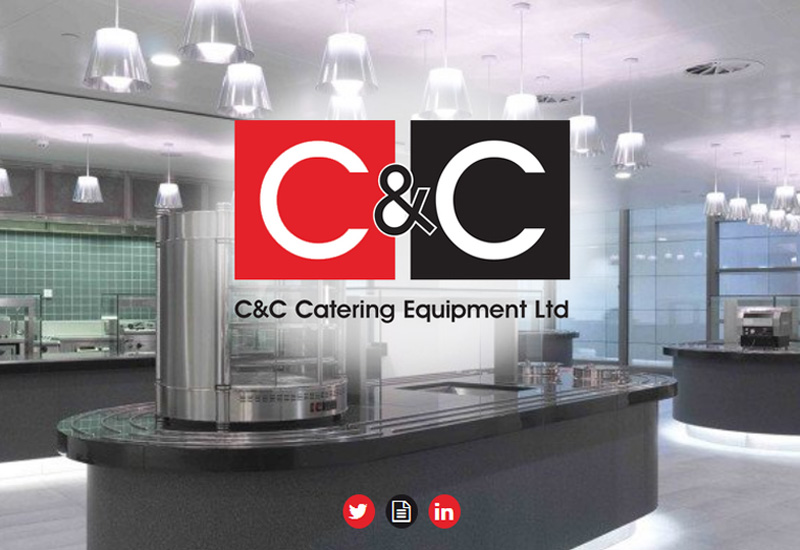 C&C Catering Equipment