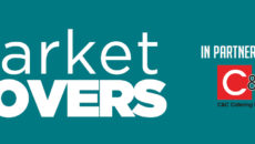 Market Movers category