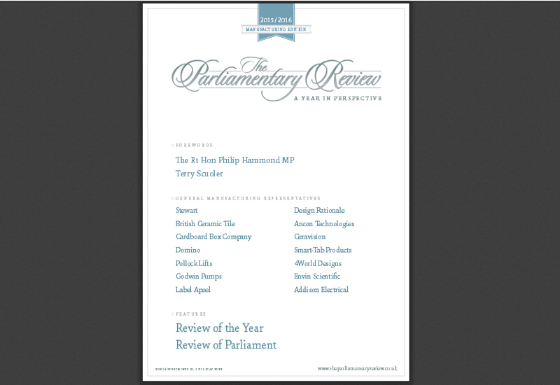 newparliamentary-review-manufacturing-edition-2015-16