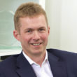 Mike Coldicott, managing director