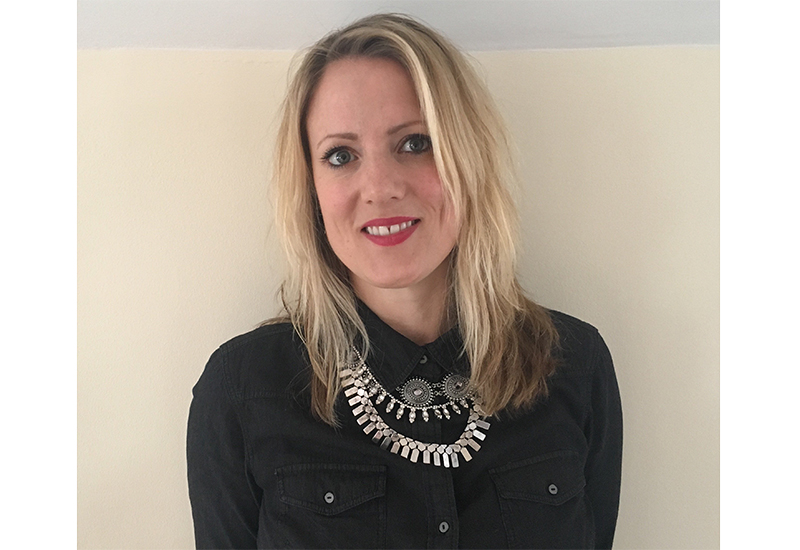 Polly Barnes,operations director