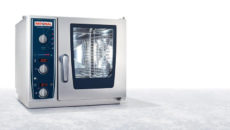 Rational CombiMaster Plus XS