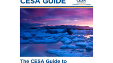 CESA F-Gas guide