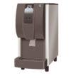 Hoshizaki ice dispenser - DCM-120KE