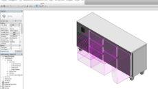 Precision Revit Configurator