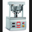 Zanolli pizza press