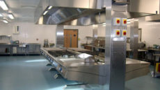 Airedale Printworks Leeds