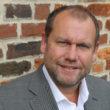 David Penlington, director
