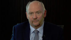 Richard Cousins, CEO