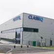 Factory classeq
