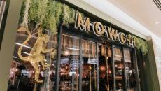 Mowgli Grand Central