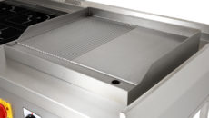 Target Catering Equipment guide
