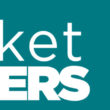 Market Movers logo 2017