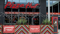 10 July 2017.