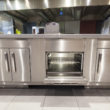 Charvet cooking suite