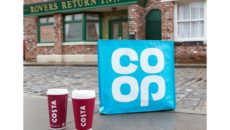 costa_coop_rovers_2