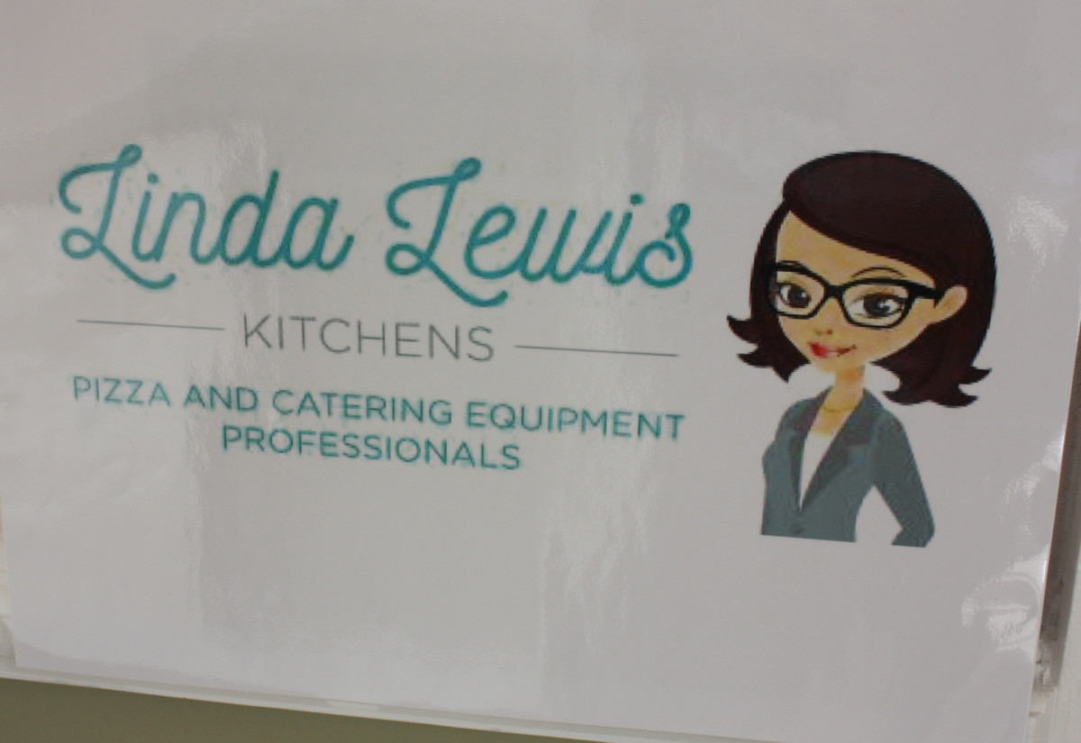 Linda Lewis Kitchens