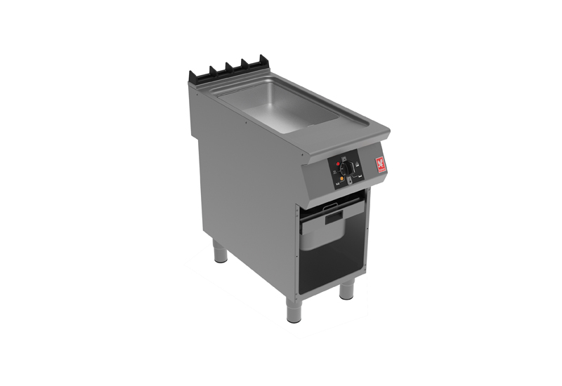 Falcon Foodservice Equipment F900 flexi pan