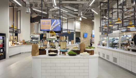 Wasabi secures £20m credit facility to fund 20 stores and