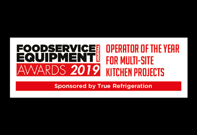 FEJ AWARDS 2019 SHORTLIST: Operator of the Year for Multi-site