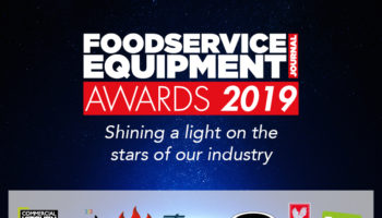 FEJ Awards 2019