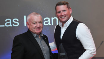 Operator of the Year for Innovative Kitchen Design 2019