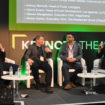 Multi-Site Operator Panel Session Commercial Kitchen 2019