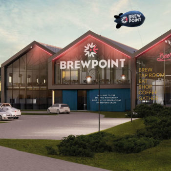Brewpoint, Wells & Co