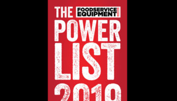 FEJ Power List 2019