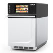 Lainox Oracle high-speed oven