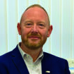 Paul Godfrey, group sales and marketing director