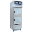 SpaceCombi Magic Team combi oven